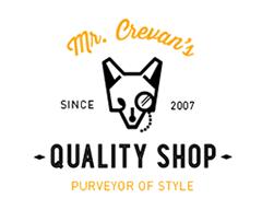 Логотип Quality Shop