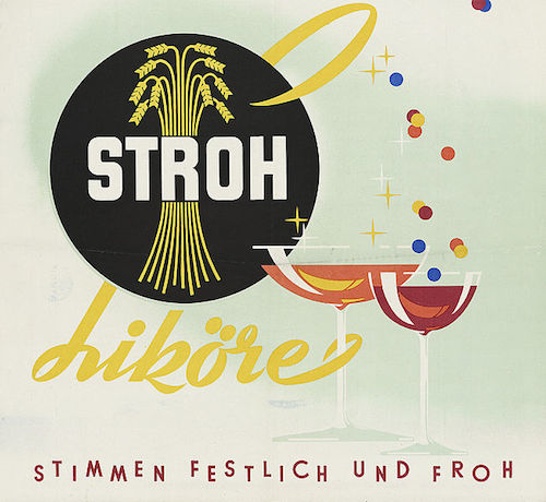 Stroh-old-ad2