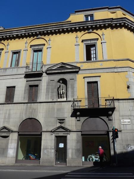 Verdi-Pignolo-corner1