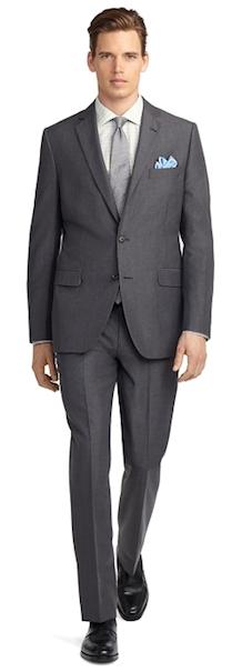 BB_melange_suit