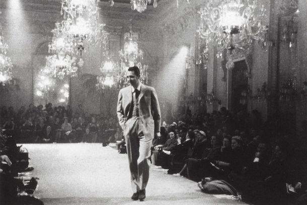 Бриони 1952 год