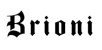 Brioni logo