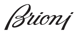 лого Brioni