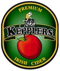 John Kepplers logo