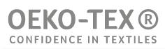 Oeko-Tex - лого