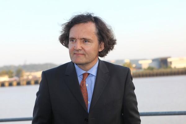 Pierre-Emmanuel Taittinger