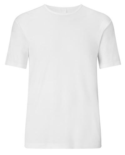 Sunspel - футболка