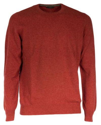 свитер из Неаполя