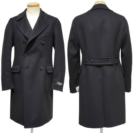 Пальто Belvest