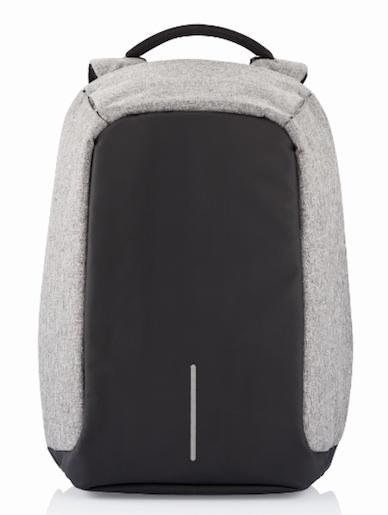 фото рюкзака Bobby backpack
