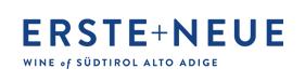 Erste Neue logo