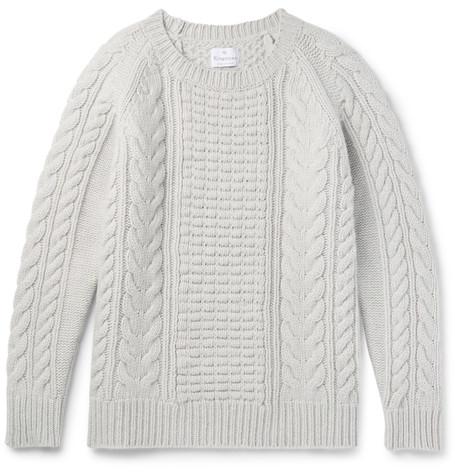 Kingsman sweater