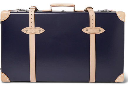 Kingsman suitcase