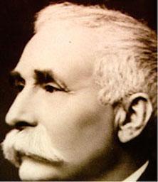 Leon Stassen