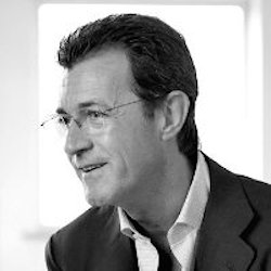 Raffaele Barba