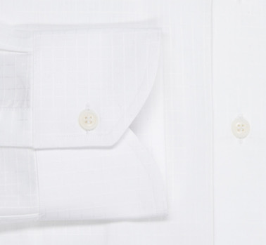 фрагмент рубашки Андреа Кампанья