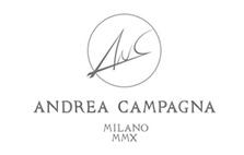 Andrea Campagna logo