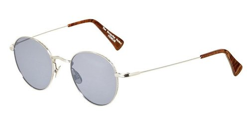 очки Bespoke Dudes