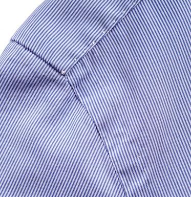 ручные операции рубашки