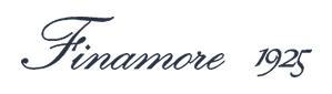 О бренде Finamore