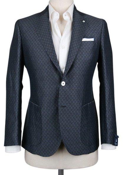 пиджак марки Finamore