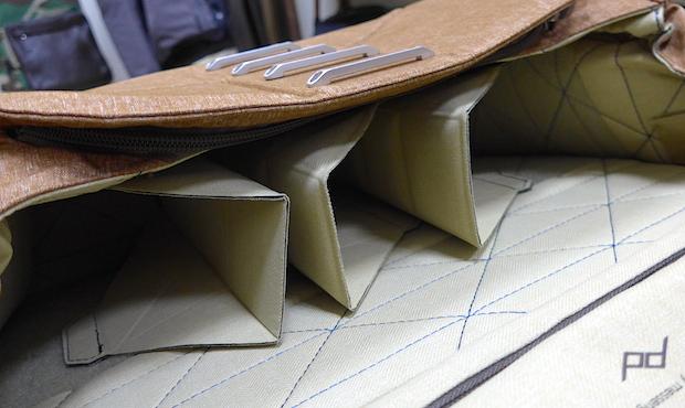 Peak Design - FlexFold