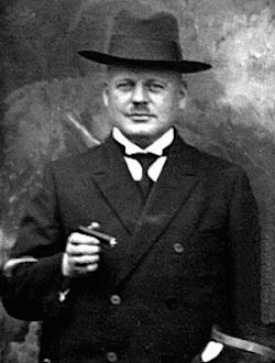 Франц Фальке