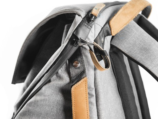 hi-tech рюкзак