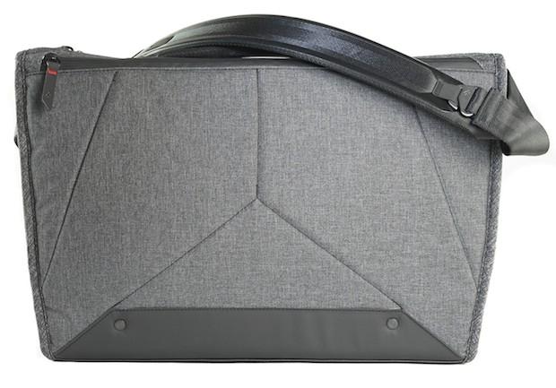 сумка бренда Peak Design