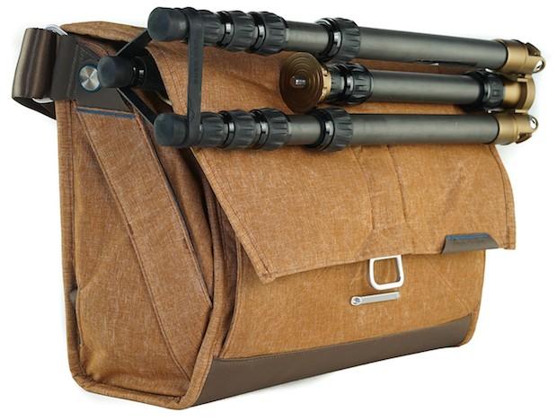 сумка для фотографа