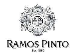 портвейн Ramos Pinto