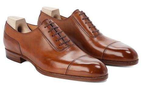 как покупать туфли на распродаже