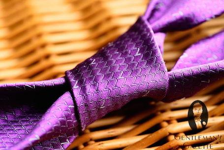tie photo by Sven Raphael Schneider