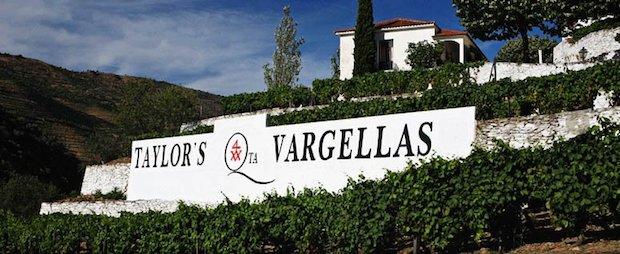 хозяйство Vargellas