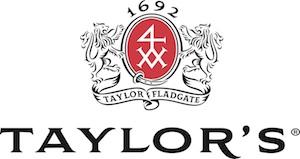 портвейны марки Taylors