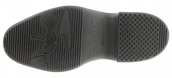 резиновый протектор на галошах