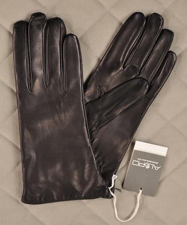 Alpo Guanti gloves