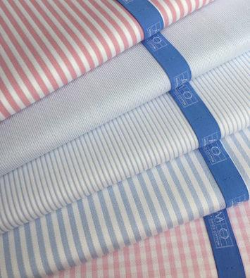 добротная ткань для рубашек