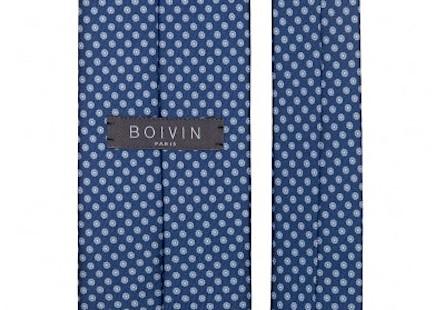 галстук Франция