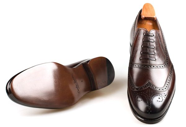 Туфли 333 колодка