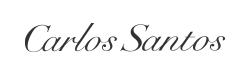 Лого Carlos Santos