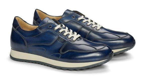 Обувь Carlos Santos