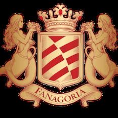 Fanagoria logo