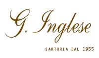 G.Inglese лого