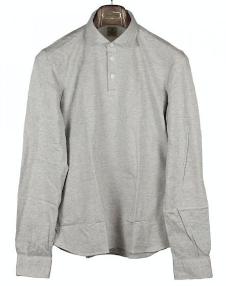 G.Inglese рубашка-поло