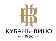лого Кубань-вино