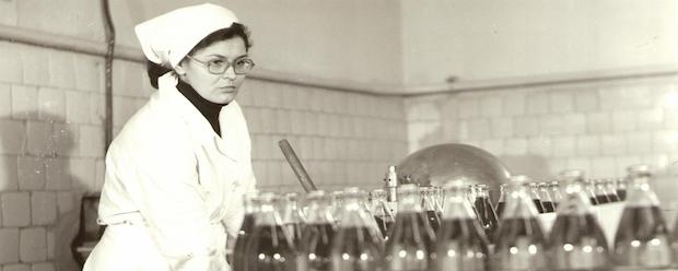 Сенновский завод в Краснодарском крае