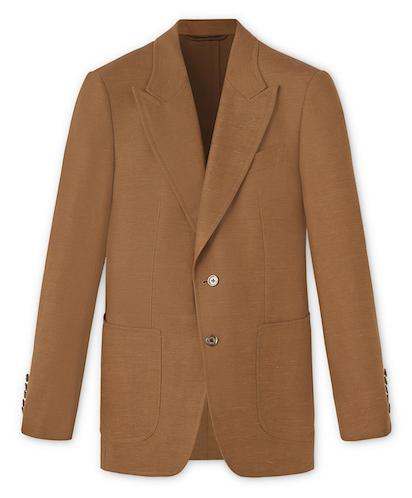 Tom Ford sportcoat