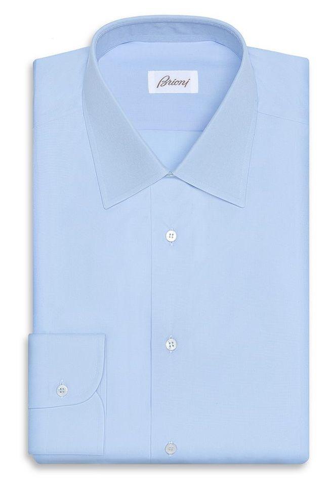 итальянская рубашка