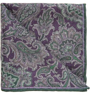 Нагрудный платок Бриони